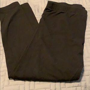 Simply Vera leggings /x